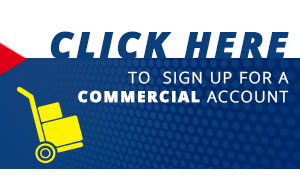Battery Junction Wholesale Account Signup